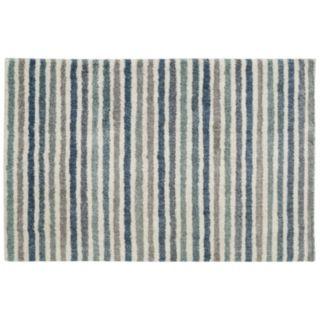 Mohawk® Home EverStrand Boardwalk Stripe Rug