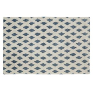 Mohawk® Home EverStrand Adona Lattice Rug
