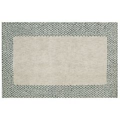 Mohawk® Home EverStrand Spotted Border Rug