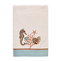 Avanti Seaside Vintage Towel