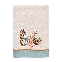 Avanti Seaside Vintage Towel