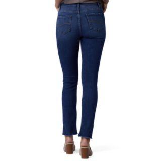 Women's Lee Dream Soft Skinny-Leg Jeans