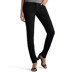 Women's Lee Dream Soft Skinny-Leg Jeans