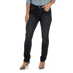 Women's Lee Faith Modern Fit Skinny Dream Jeans