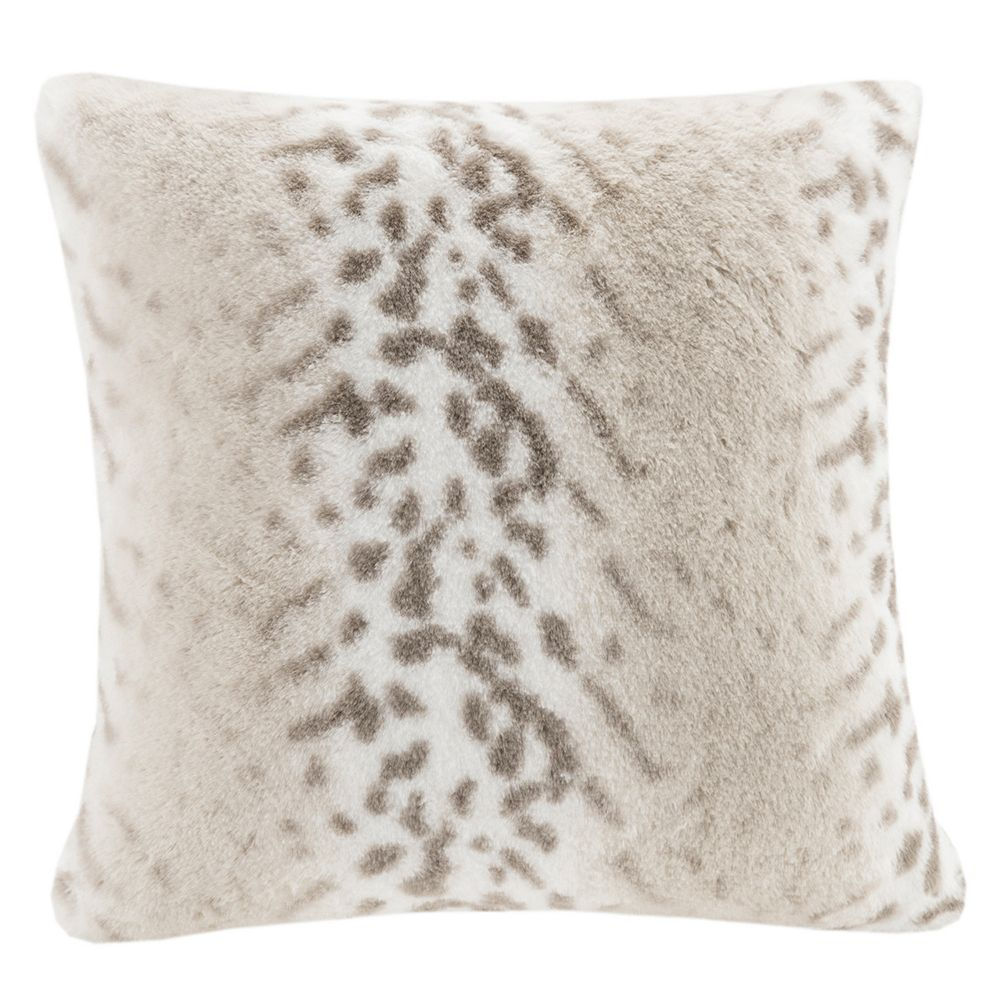 soft joss plush faux broughton and home decor very pdp reviews main fur comfy throw pillow