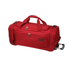 Skyway Sigma 5.0 Wheeled Duffel