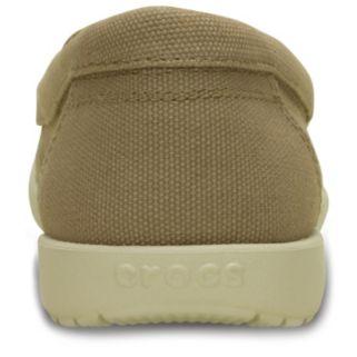 Crocs Walu II Women's Loafers
