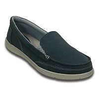 Crocs Walu II Women's Loafers