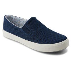 Eastland Breezy Women's Memory Foam Shoes