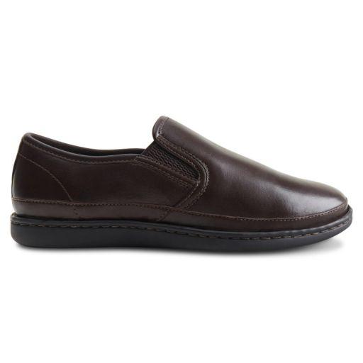 Eastland Aquarius Women's Leather Loafers