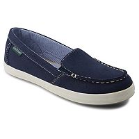 Eastland Lucy Women's Moccasins