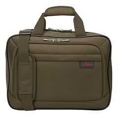 Skyway Sigma 5.0 Shoulder Tote