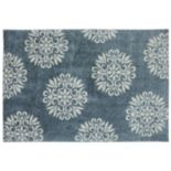 Mohawk® Home Exploded Medallions Rug