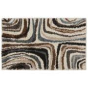 Mohawk® Home Salem Geometric Rug