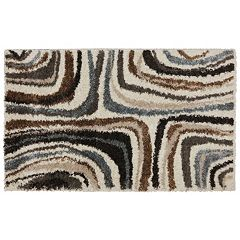 Mohawk® Home Salem Geometric Rug