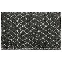 Mohawk® Home Fresno Geometric Rug