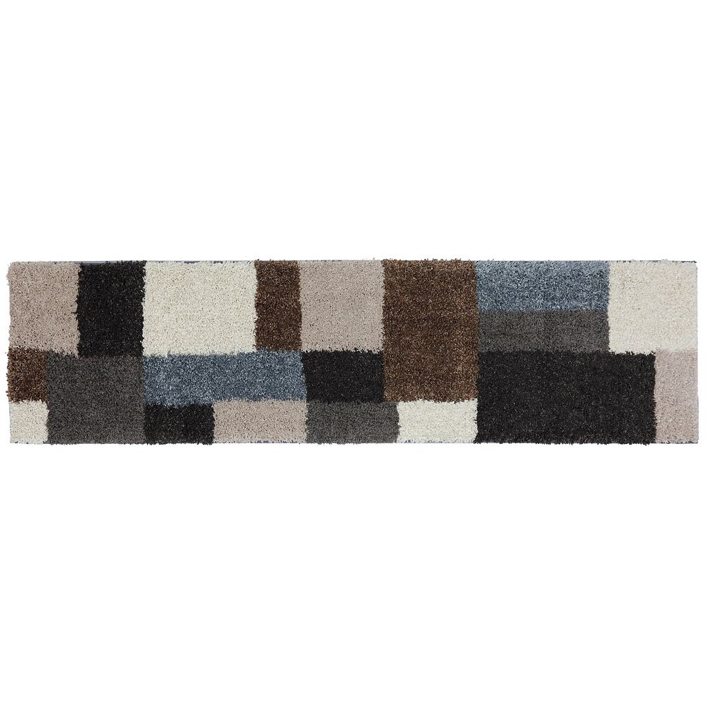 Mohawk® Home Franklin Geometric Rug
