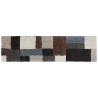 Mohawk® Home Franklin Geometric Rug
