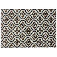 Mohawk® Home Augustine Tile Floral Rug