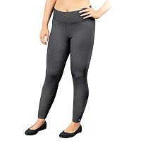 Plus Size Champion Absolute Workout Fitted Tights