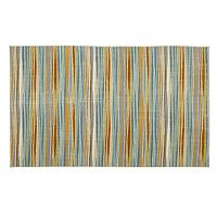 Mohawk® Home Confetti Stripes Rug