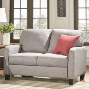 Homevance Bartlet Loveseat Styles44 100 Fashion Styles
