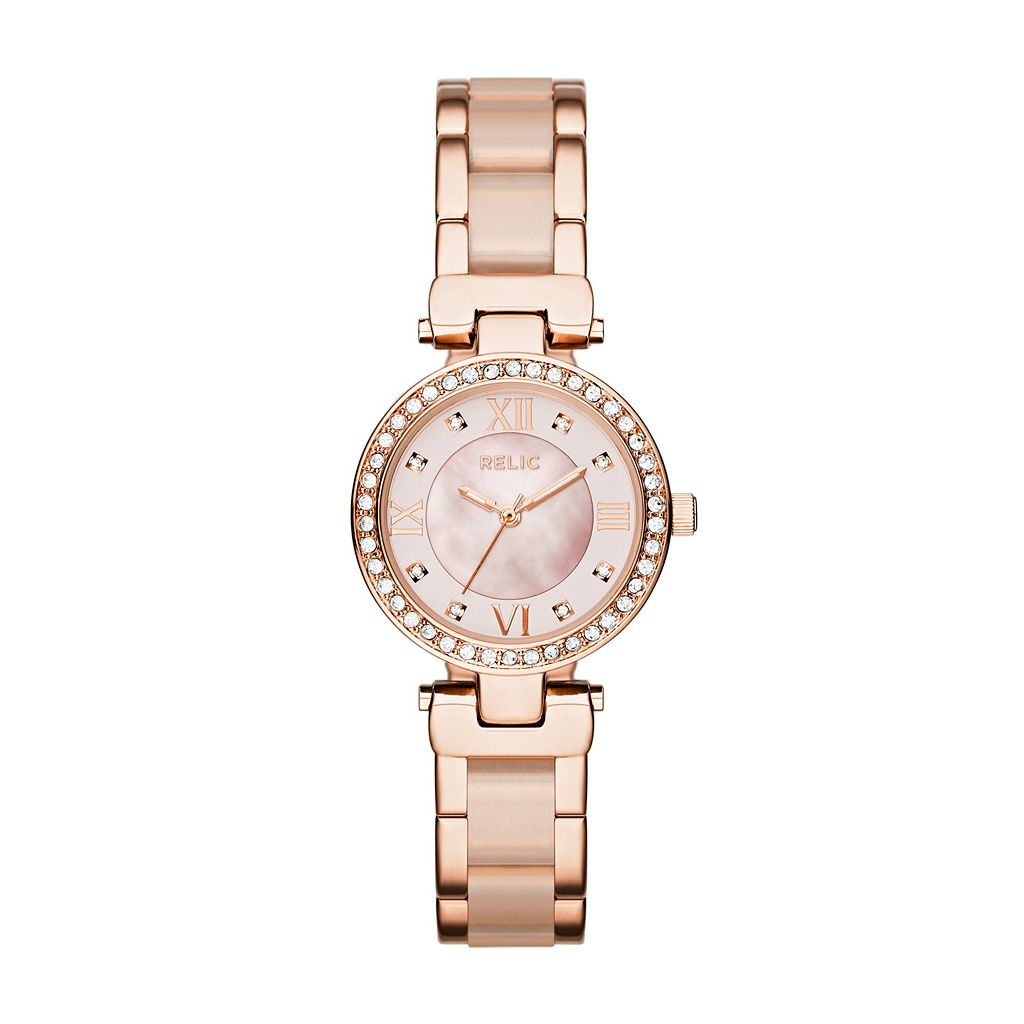 Relic Women's Selma Watch