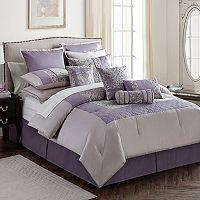 Elora 16-piece Comforter Set