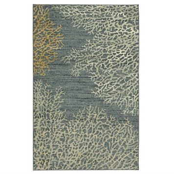 Mohawk® Home Coral Reef Rug
