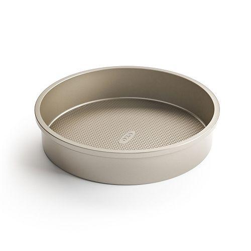 "OXO Good Grips Nonstick Pro Cake Pan - 9"" Round"