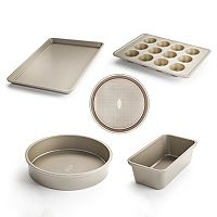 OXO Pro 5-pc. Nonstick Ceramic Bakeware Set