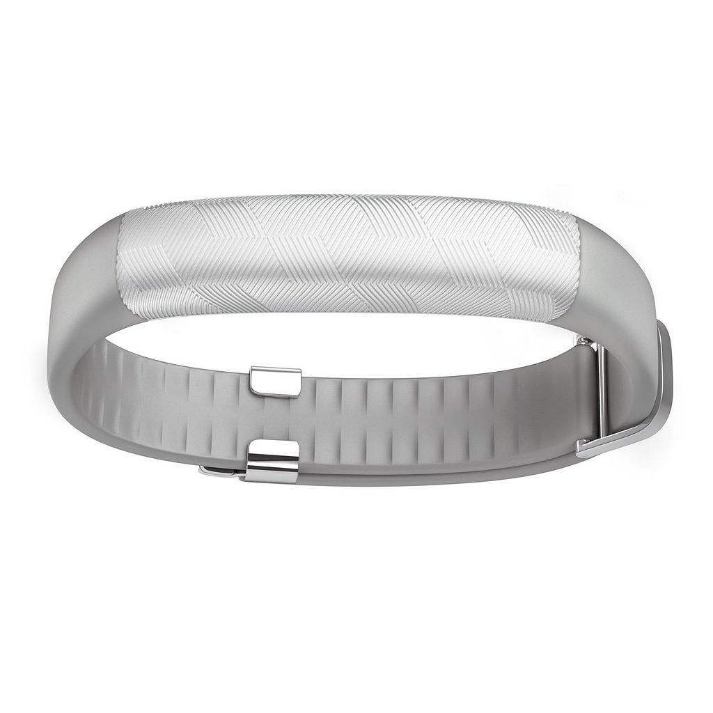 Jawbone UP2 Wireless Activity Tracker
