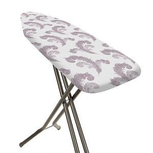 Laura Ashley Ironing Board Cover