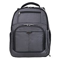 Ricardo Mar Vista 17-Inch Business Backpack