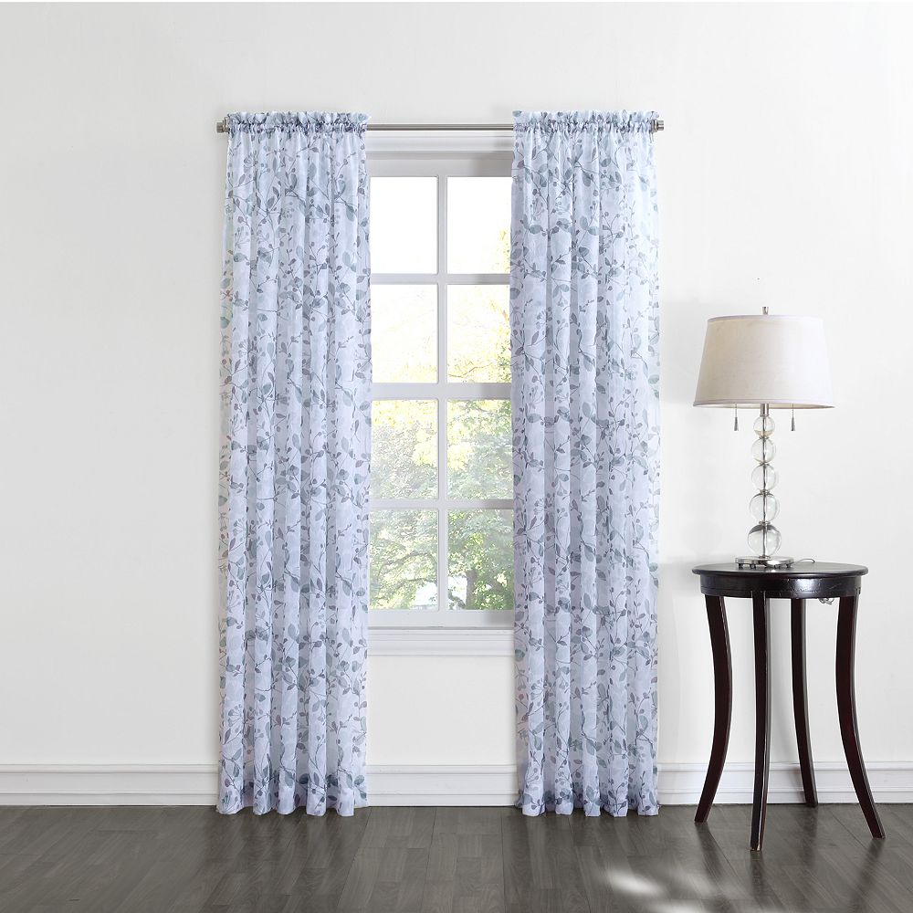 beyond window bath product lined grommet curtain bed wid blue hei panel majestic curtains store qlt blackout