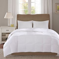True North by Sleep Philosophy Level 1 300 Thread Count Down Comforter