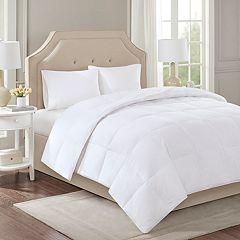 True North by Sleep Philosophy Level 2 300 Thread Count Down Comforter