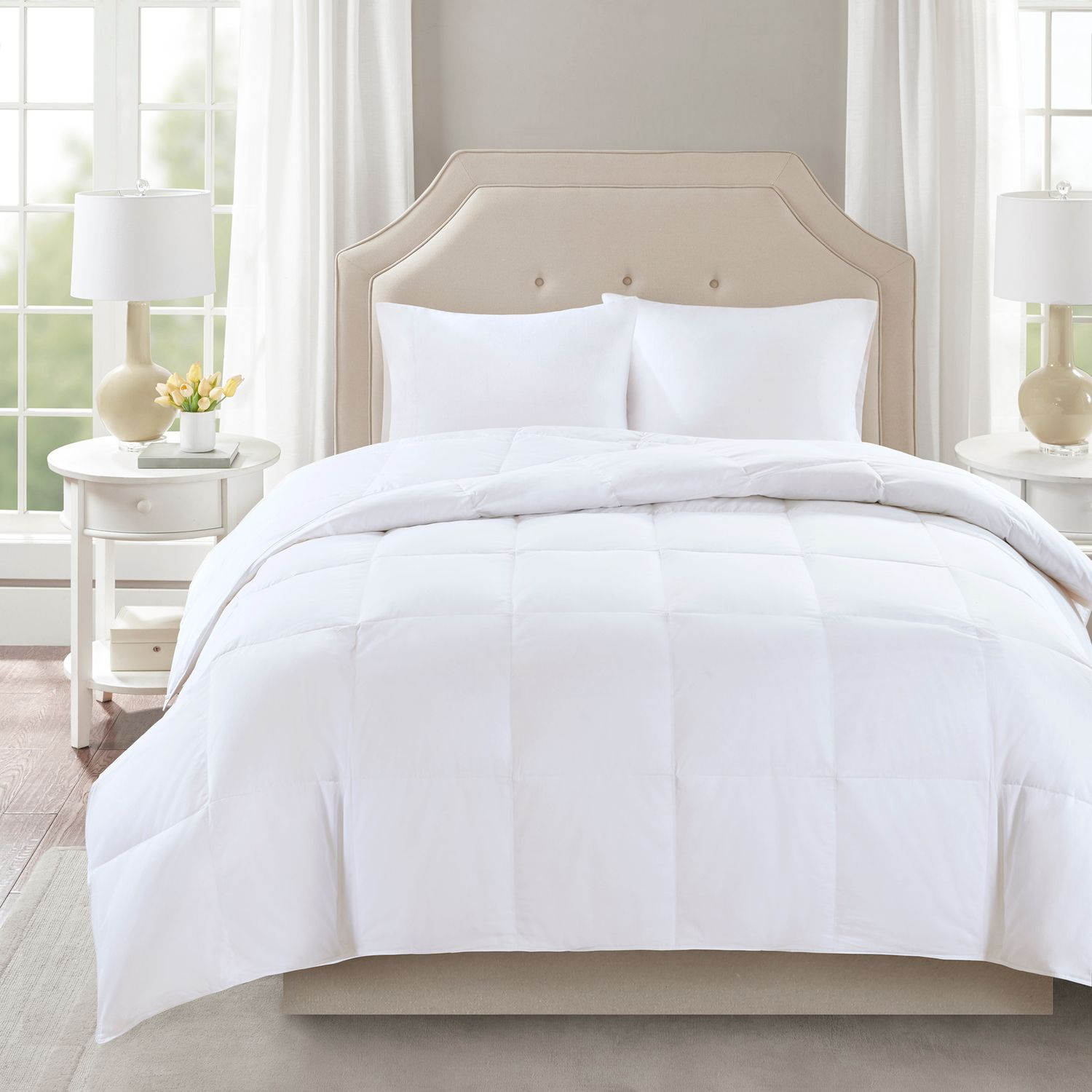 this for front here pacific comforter check the pricing coast down current review reviews