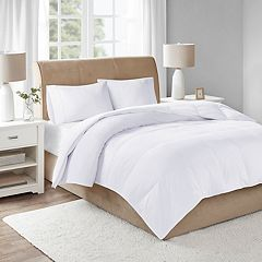 True North by Sleep Philosophy Level 3 300 Thread Count Down Comforter