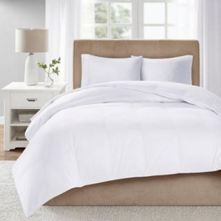 True North by Sleep Philosophy Level 3 300 Thread Count Down Comforter