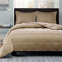 Sleep Philosophy Adrien Thinsulate 300 Thread Count Comforter Set