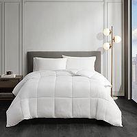 Sleep Philosophy Level 1 3M Thinsulate 300 Thread Count Down Alternative Comforter