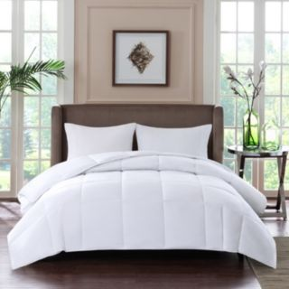 Sleep Philosophy Level 1 3M Thinsulate 300 Thread Count Down Alternative Comforter