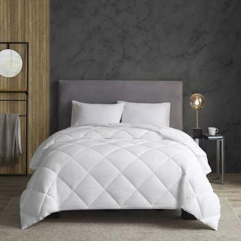 Sleep Philosophy Level 3 3M Thinsulate 300 Thread Count Down Alternative Comforter