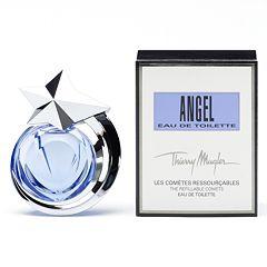 Thierry Mugler Angel Women's Perfume - Eau de Toilette