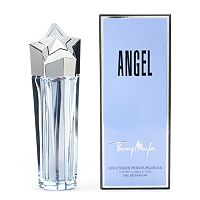Thierry Mugler Angel Refillable Women's Perfume - Eau de Parfum