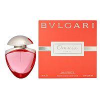 Bvlgari Omnia Coral Women's Perfume - Eau de Toilette