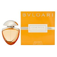 Bvlgari Omnia Indian Garnet Women's Perfume