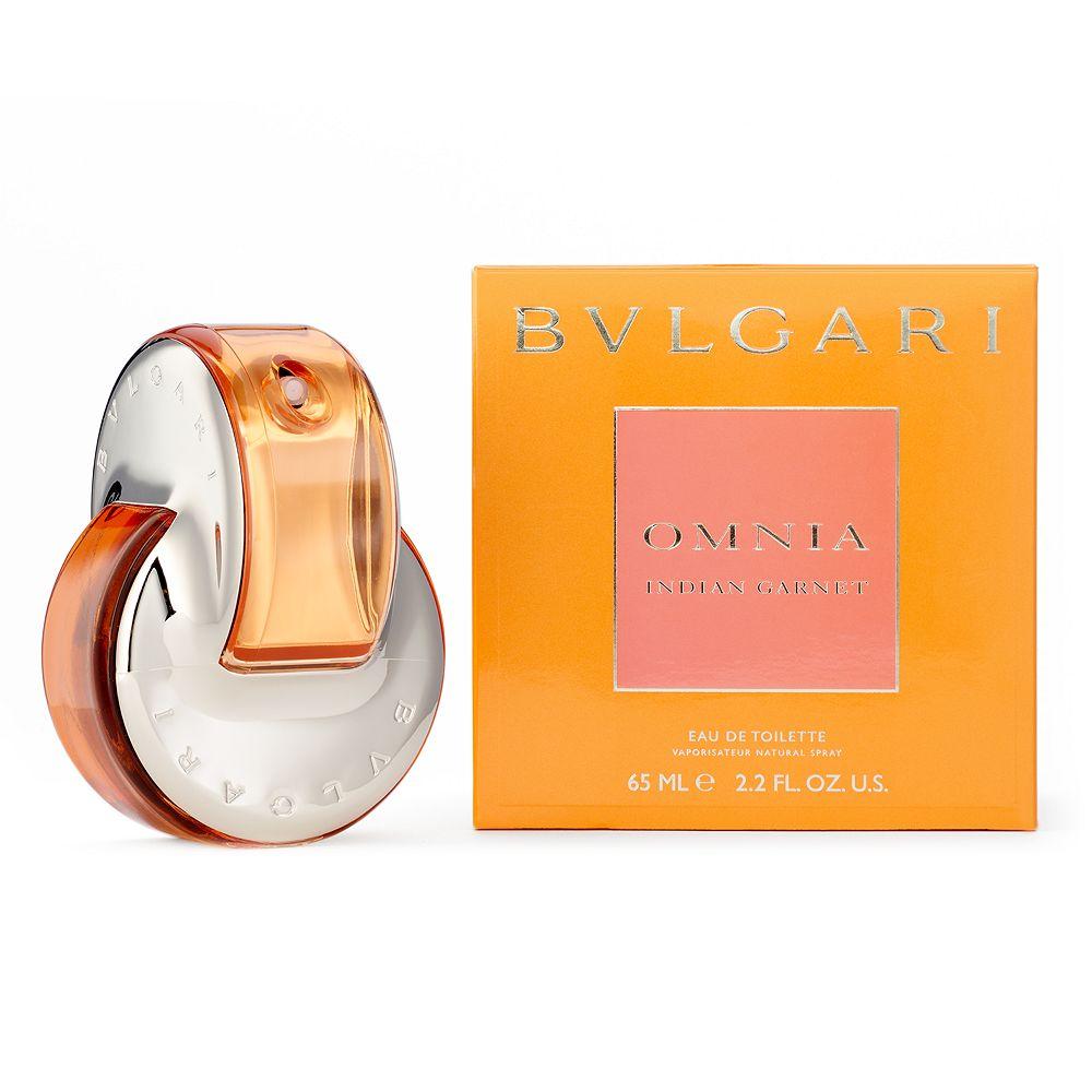 37fe2e3ae1f9 Bvlgari Omnia Indian Garnet Women s Perfume - Eau de Toilette