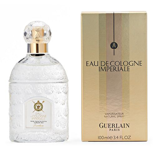 Imperiale by Guerlain Women's Cologne